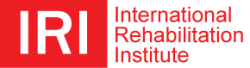 International Rehabilitation Institute (IRI) Logo