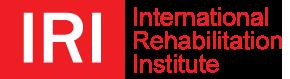 International Rehabilitation Institute (IRI) Logo